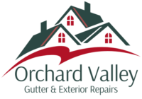 Orchard Valley Gutter